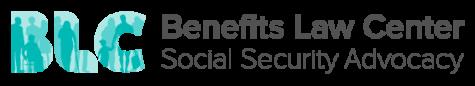 LOL – Benefits Law Center